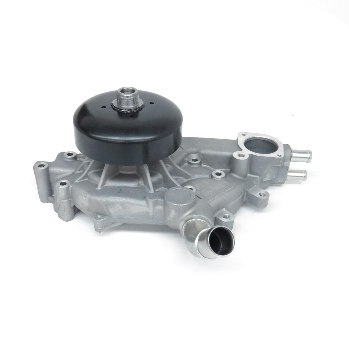 Engine Water Pump Us Motor Works Us64 Ebay