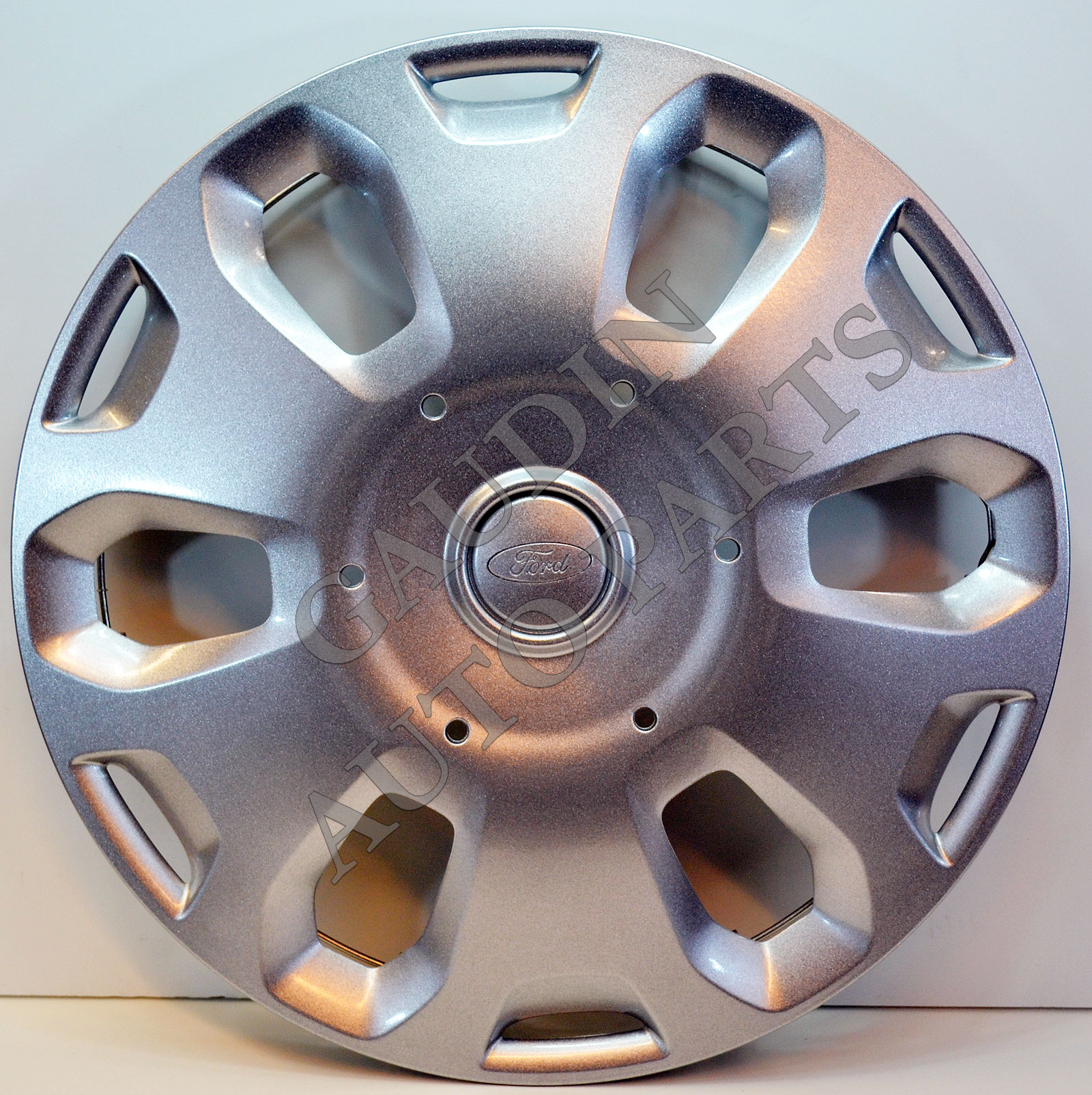 Buy Used 2012 Ford Transit Connect Xlt Premium Mini: FORD OEM 10-13 Transit Connect Wheel Cover-Hub Center Cap