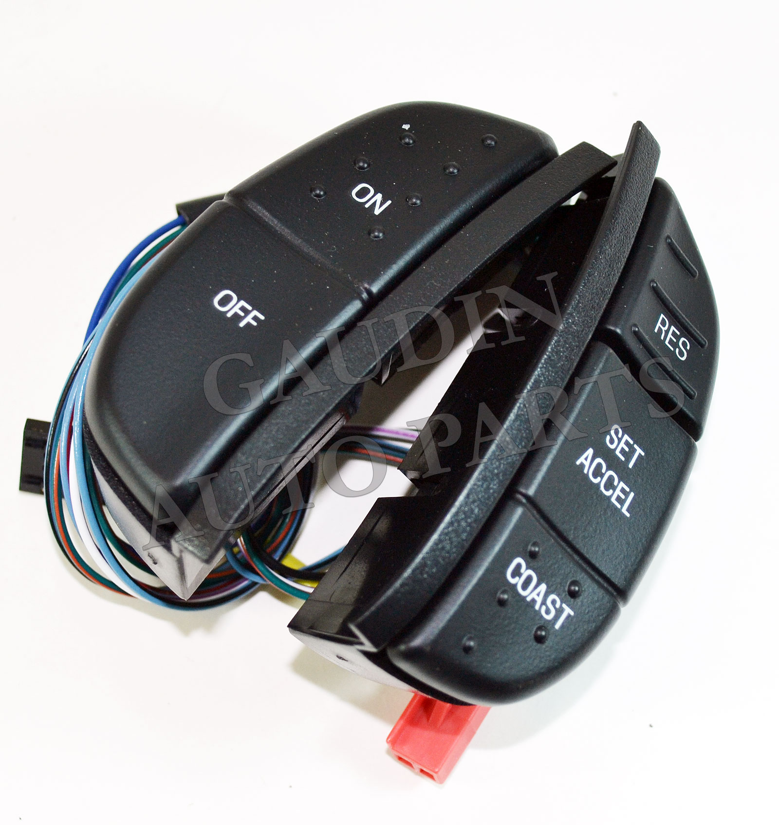 97 Ford Explorer Stereo Wiring Diagram Get Free Image About Wiring
