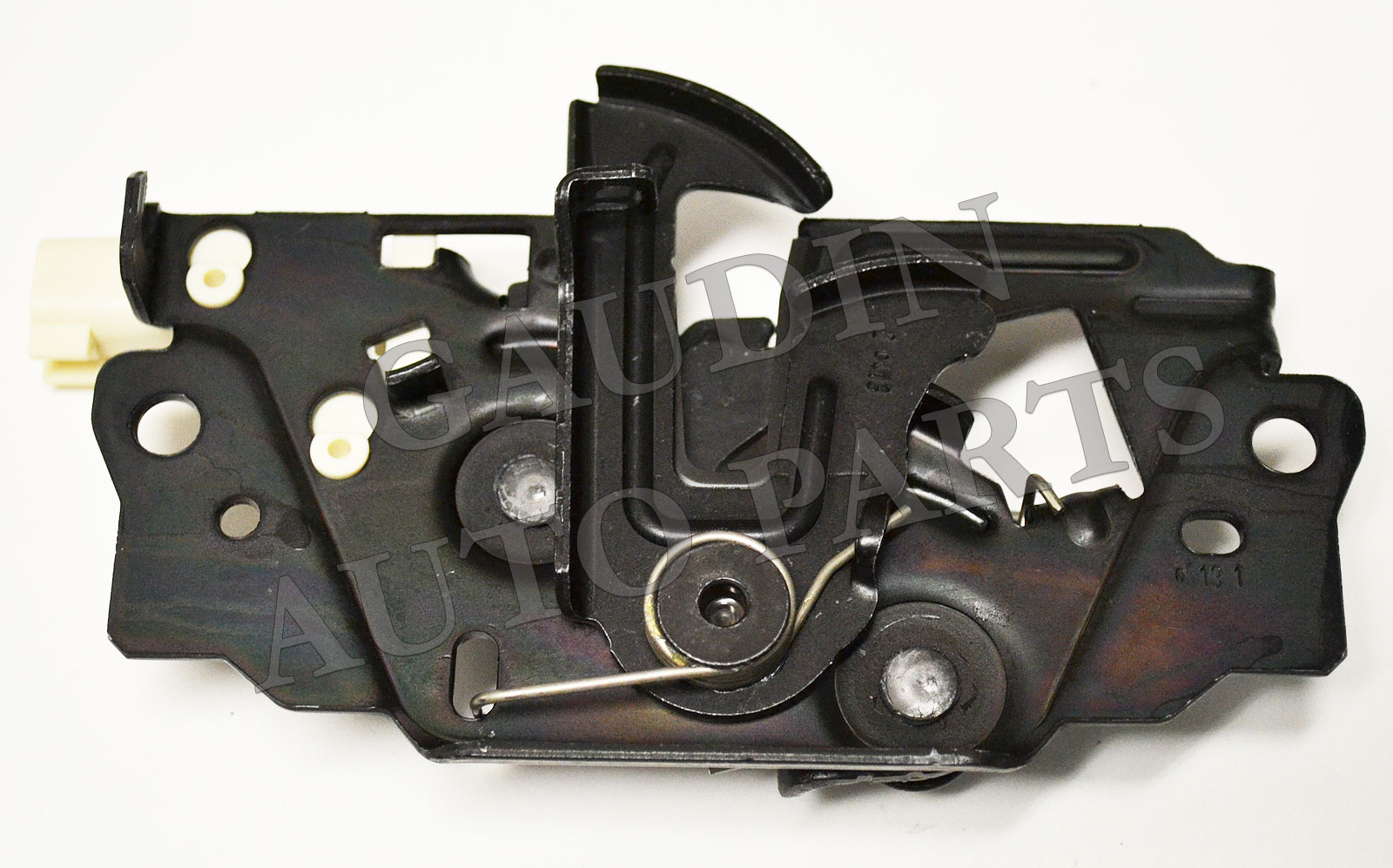 Ford Escape Hood Latch Diagram Autos Post