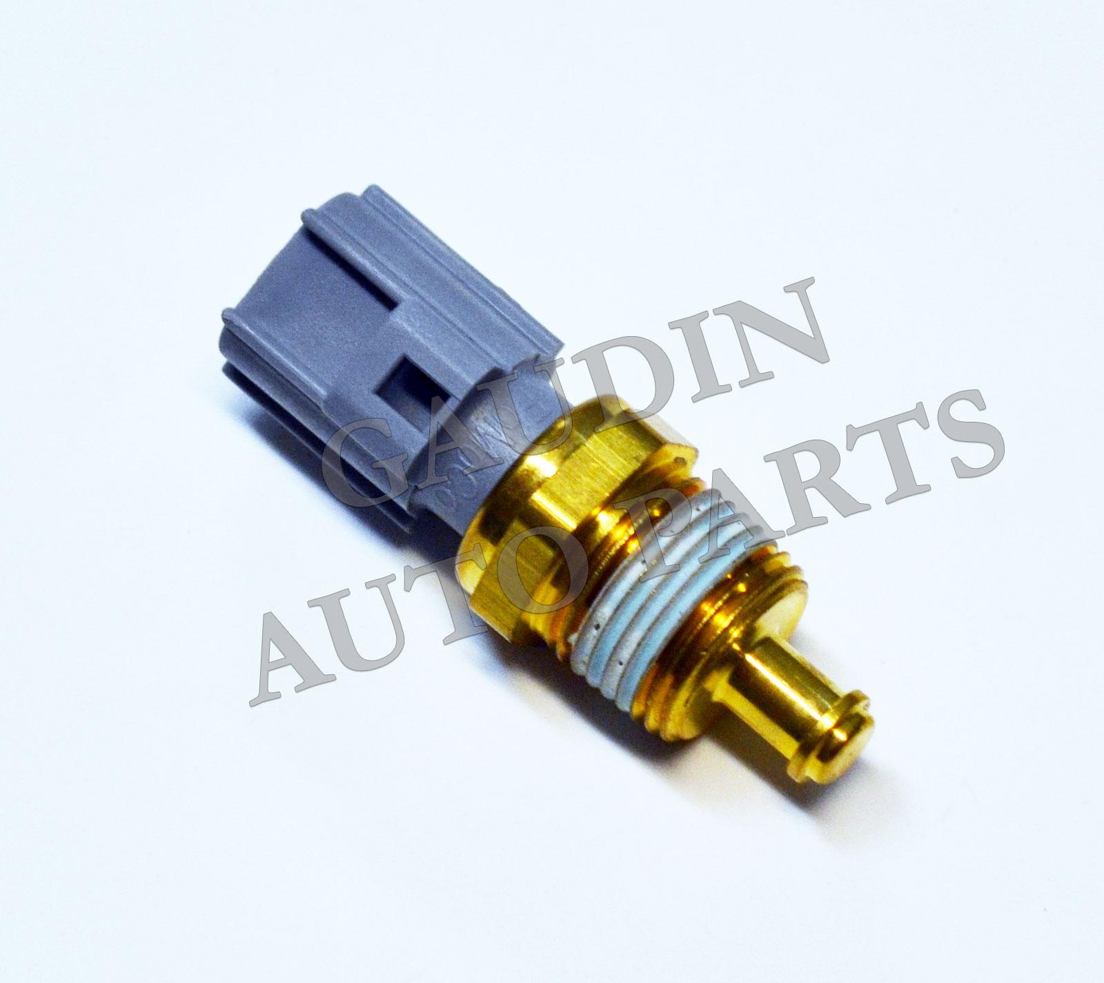 Coolant Sensor Question: FORD OEM-Radiator Coolant Temperature Sensor 3F1Z12A648A