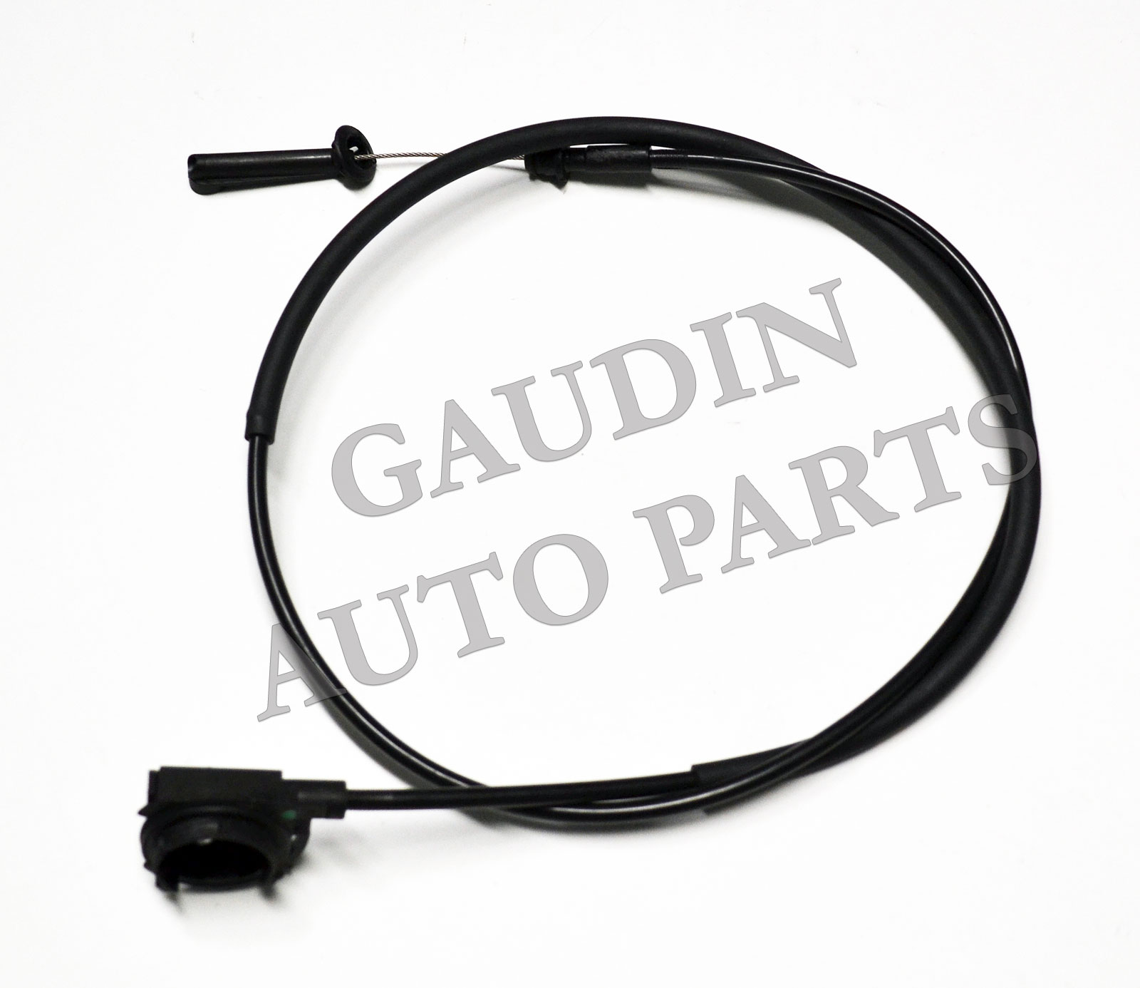 Cruise Control Cable : Ford oem focus cruise control cable s z a aa ebay