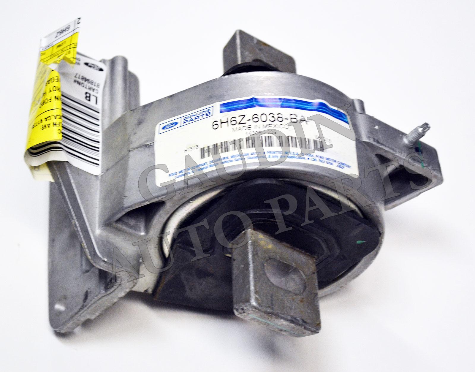 D E Ed on Ford Fusion 3 0 V6 Engine Diagram
