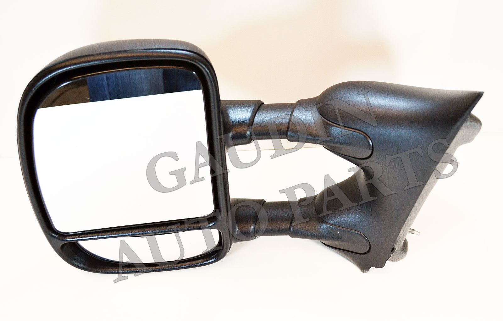 FORD OEM F   250    Super Duty Front    Door   Side    Rear    View Mirror
