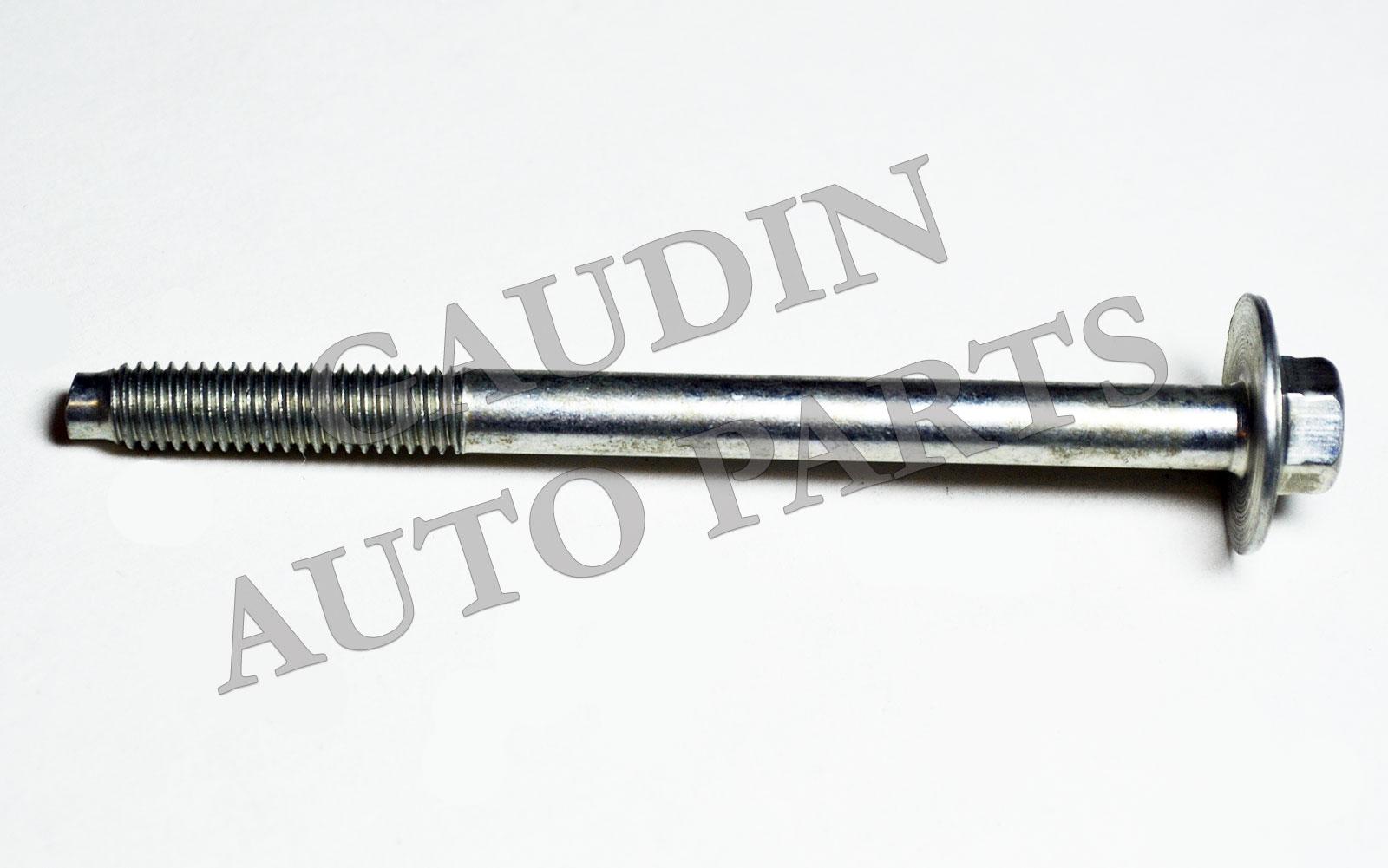 Ford Oem 02