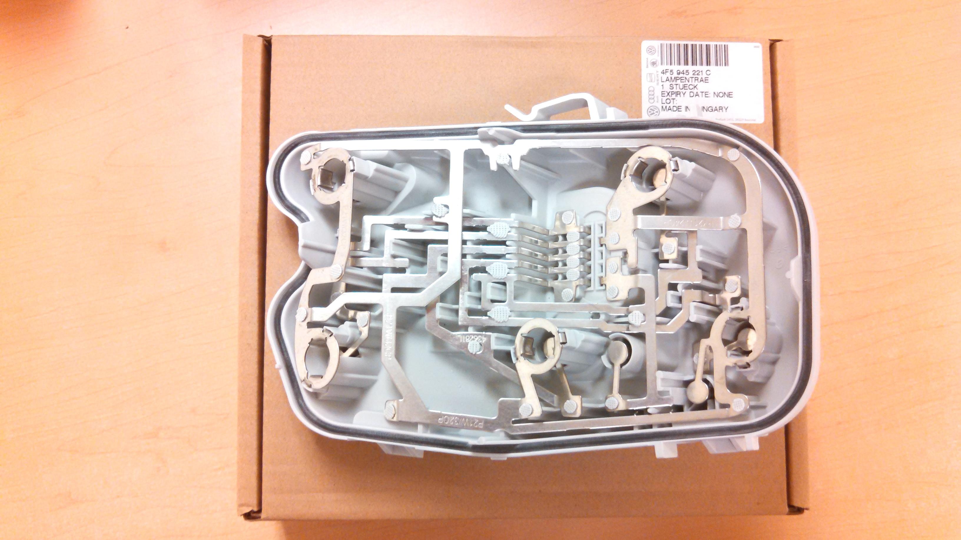 Audi Highland Park Find Audi Oem N90693001 Cooling T Piece