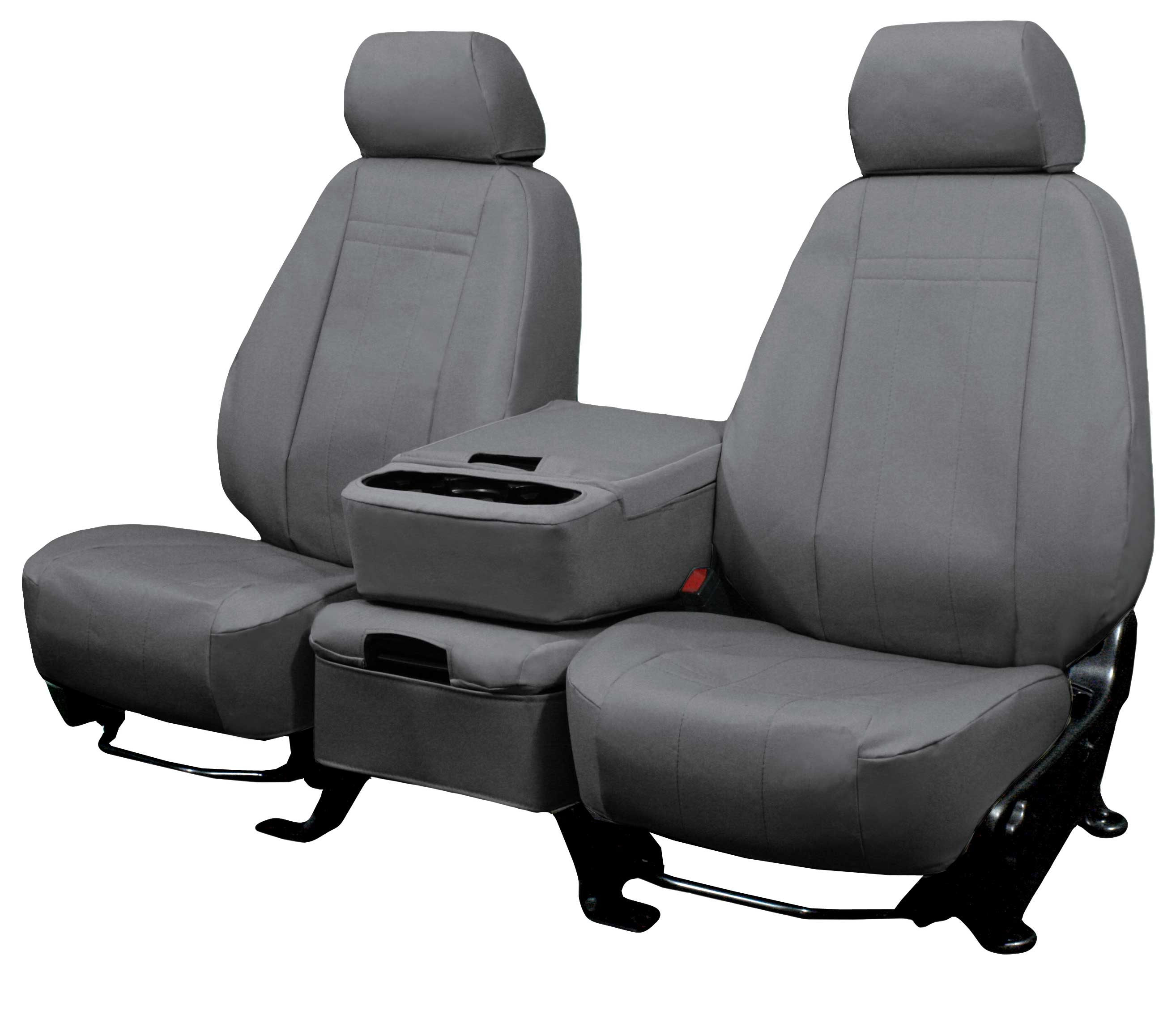 Seat Cover Front Custom Tailored Seat Covers Fits 80 84
