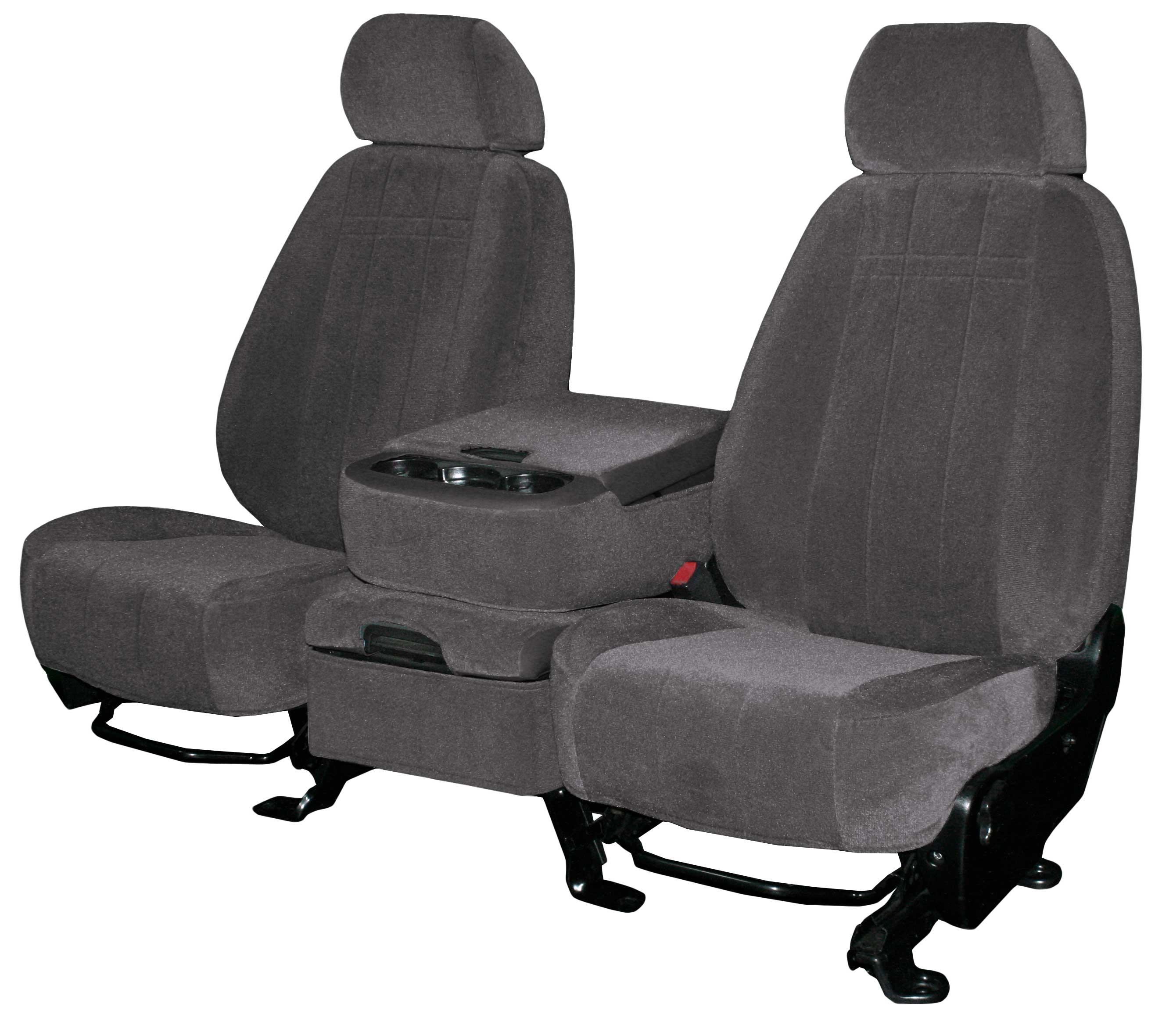 seat cover custom tailored seat covers dg108 03ra fits 94. Cars Review. Best American Auto & Cars Review