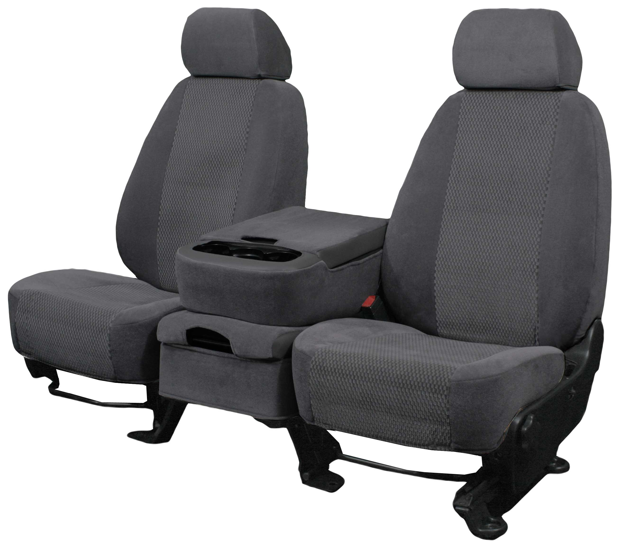 cover front custom tailored seat covers fits 99 04 jeep grand cherokee. Cars Review. Best American Auto & Cars Review