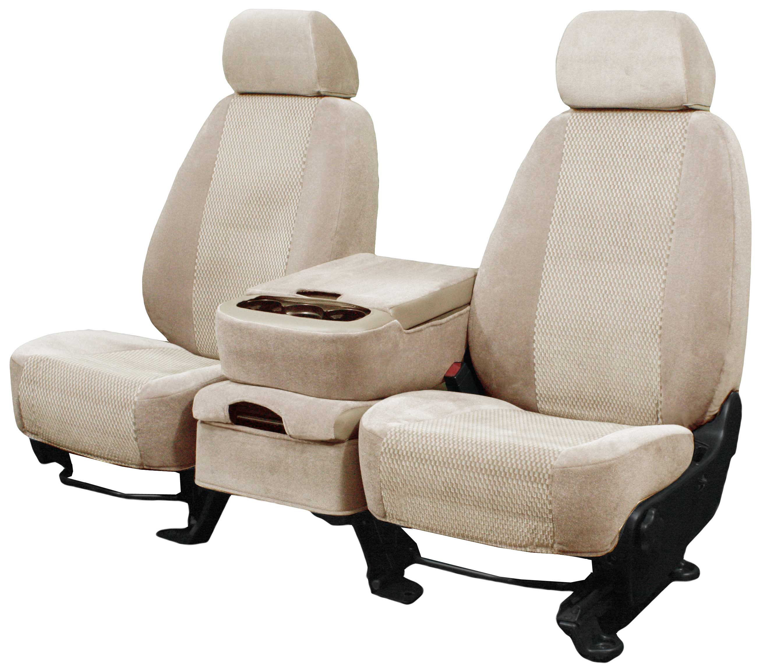 Seat Cover Front Custom Tailored Seat Covers HD151 05RS