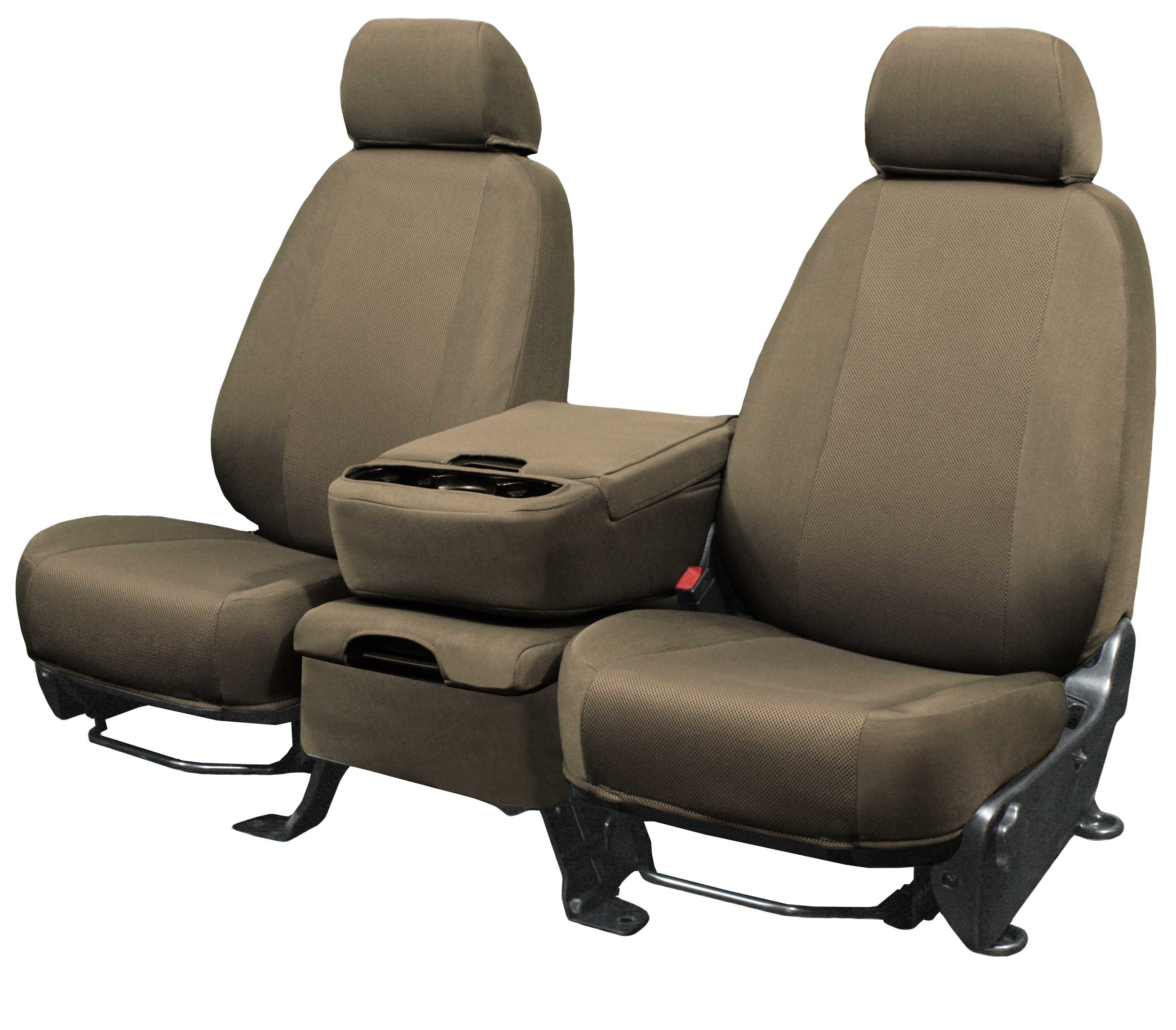 seat cover custom tailored seat covers dg232 06hh fits 02. Cars Review. Best American Auto & Cars Review