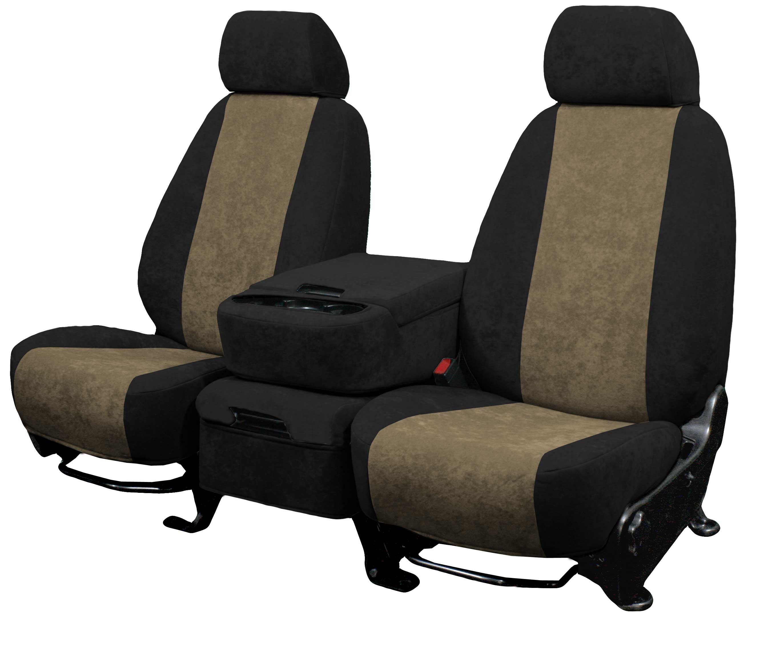 seat cover front custom tailored seat covers fits 02 05. Cars Review. Best American Auto & Cars Review