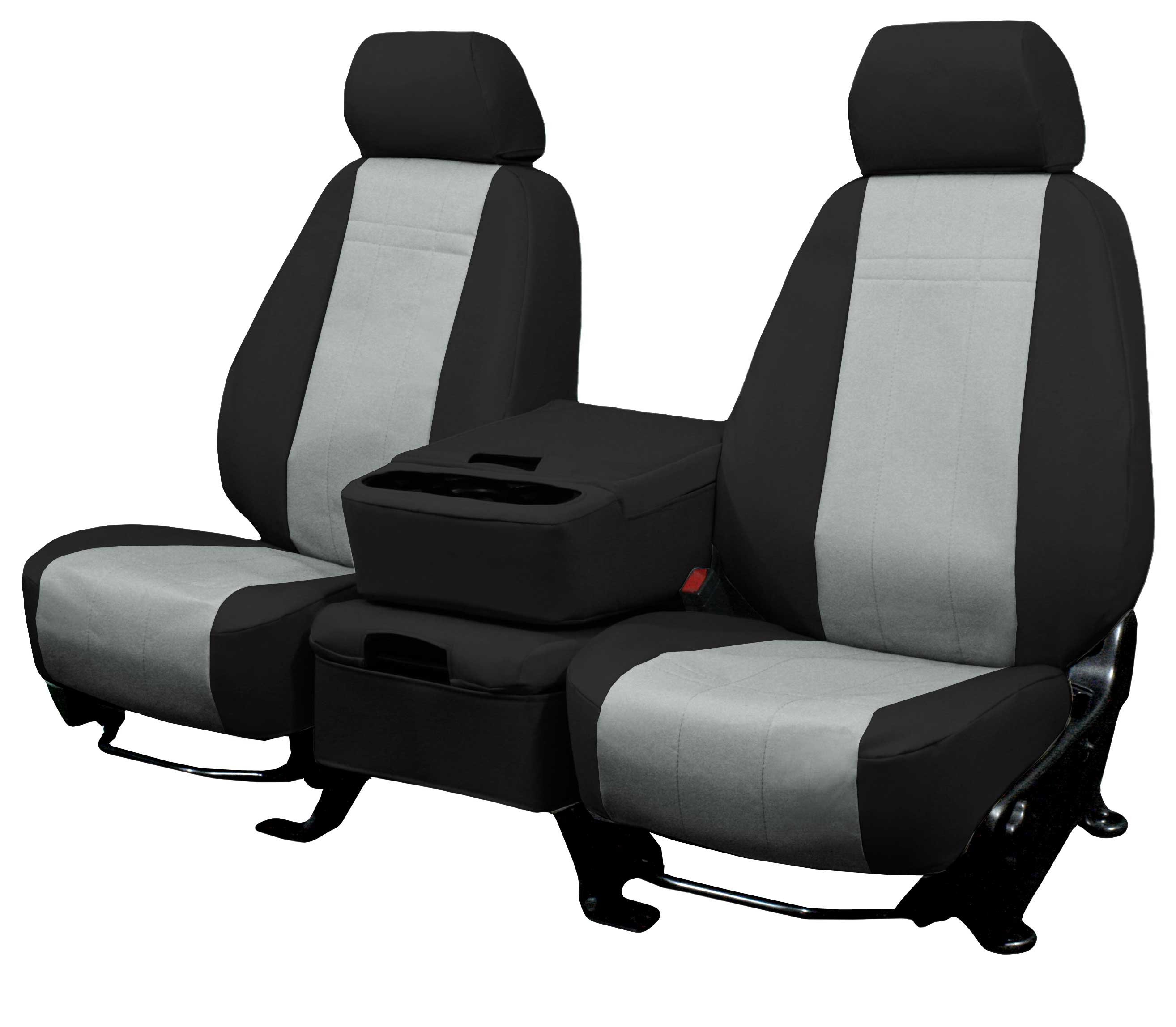 Chevy Suburban Leather Seat Cover Ebay