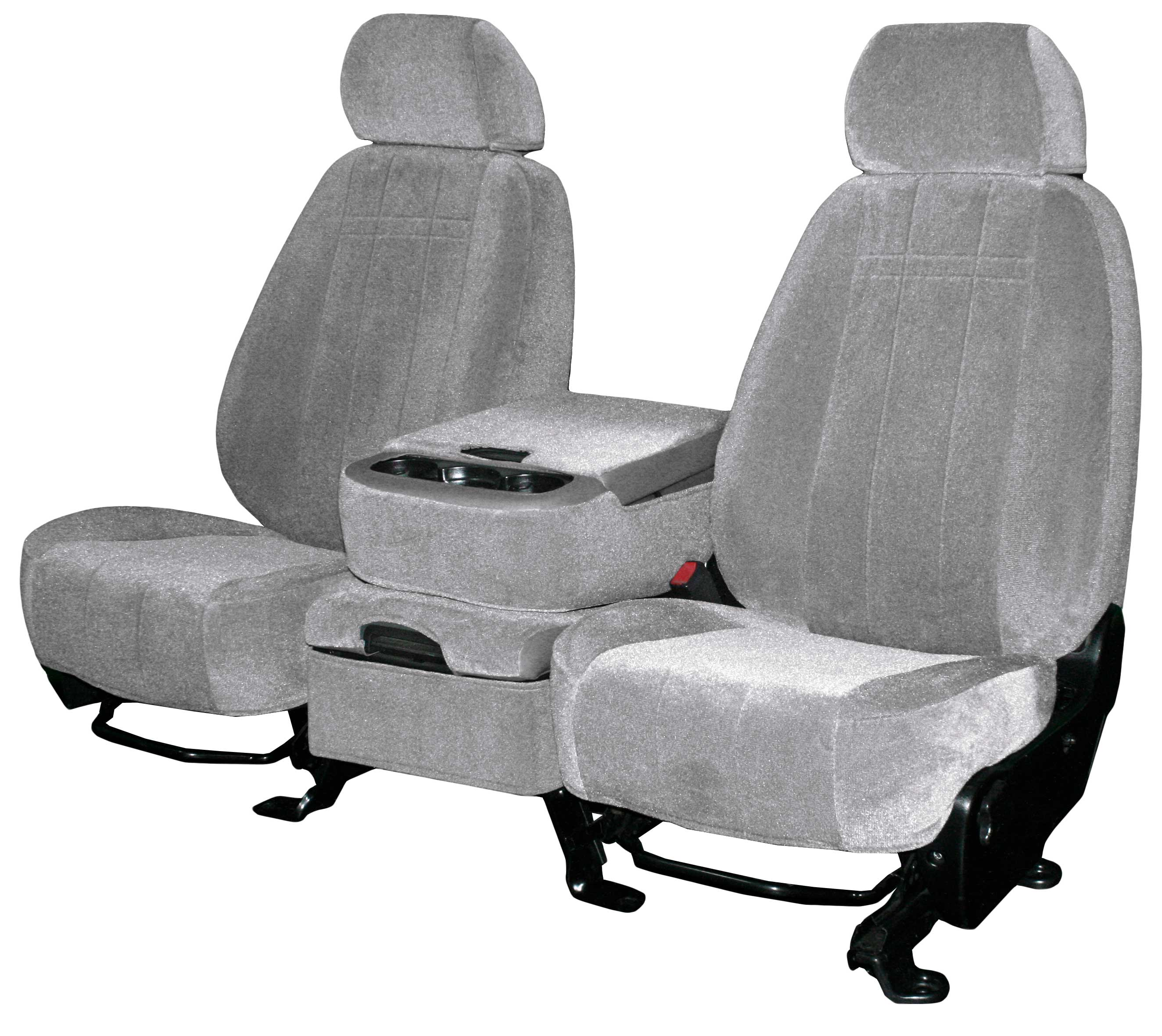 seat cover custom tailored seat covers dg232 08ra fits 02. Cars Review. Best American Auto & Cars Review