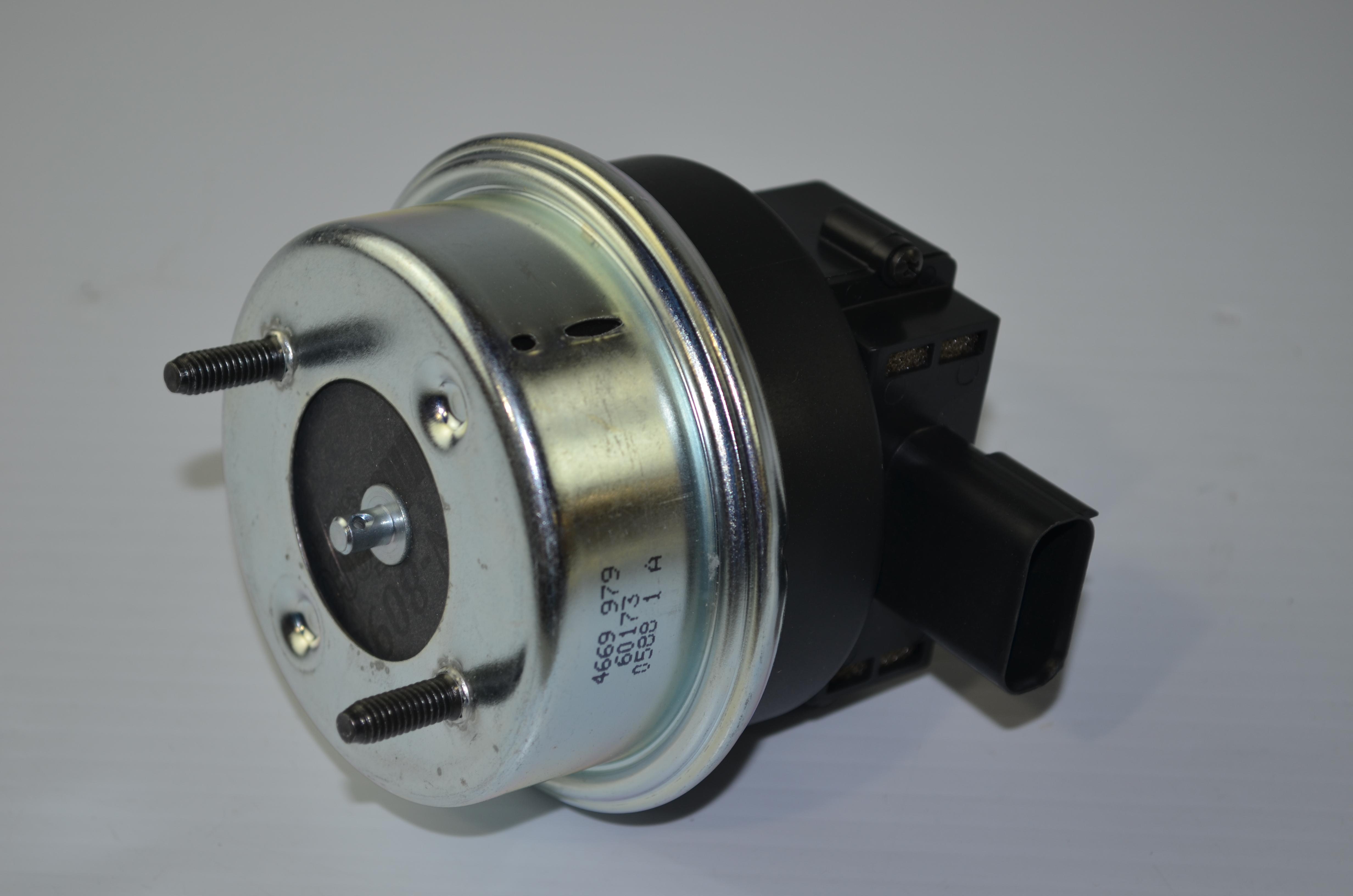 dodge cruise control servo wiring  dodge  get free image