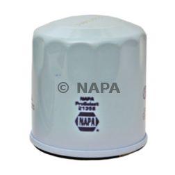 Engine Oil Filter Napa 21358mp Single Napa 21358 Sold W