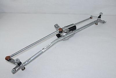 55077098al dodge ram windshield wiper motor linkage new for Dodge ram 1500 wiper motor