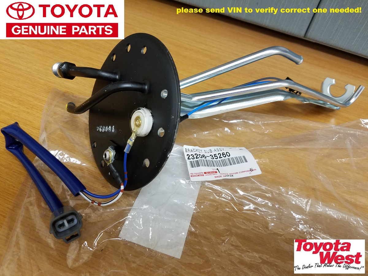 94toyotapickupwiringdiagram Repairmanuals Toyota Pickup 1977