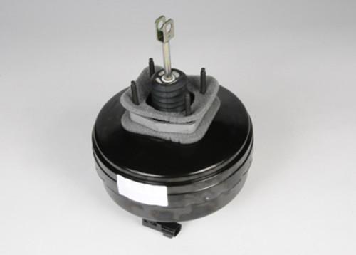 Chevy Nova Wiring Diagram Likewise 63 Chevy Impala Engine Wiring