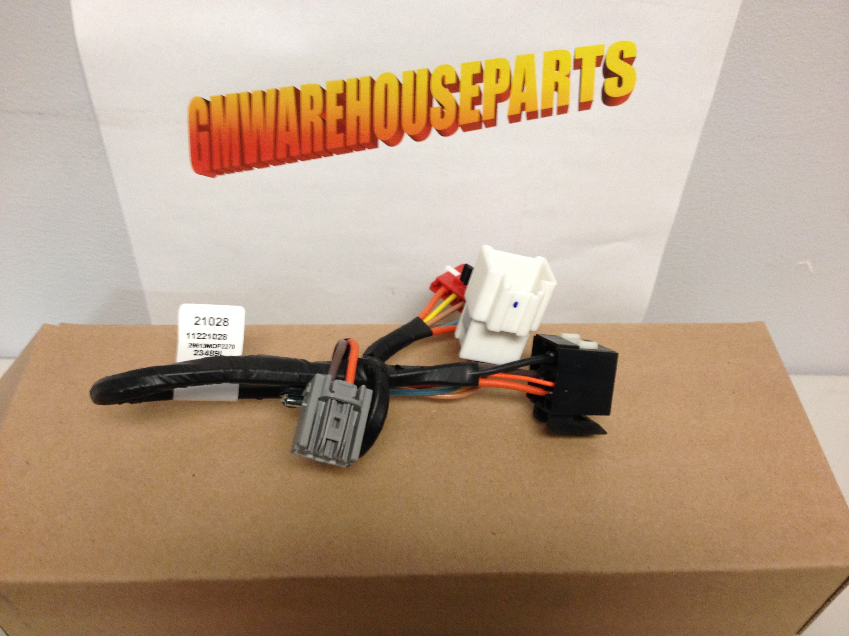 3502510_53ece632ede54 h3 blower motor wiring harness cbt1c110 blower motor wiring harness at gsmportal.co