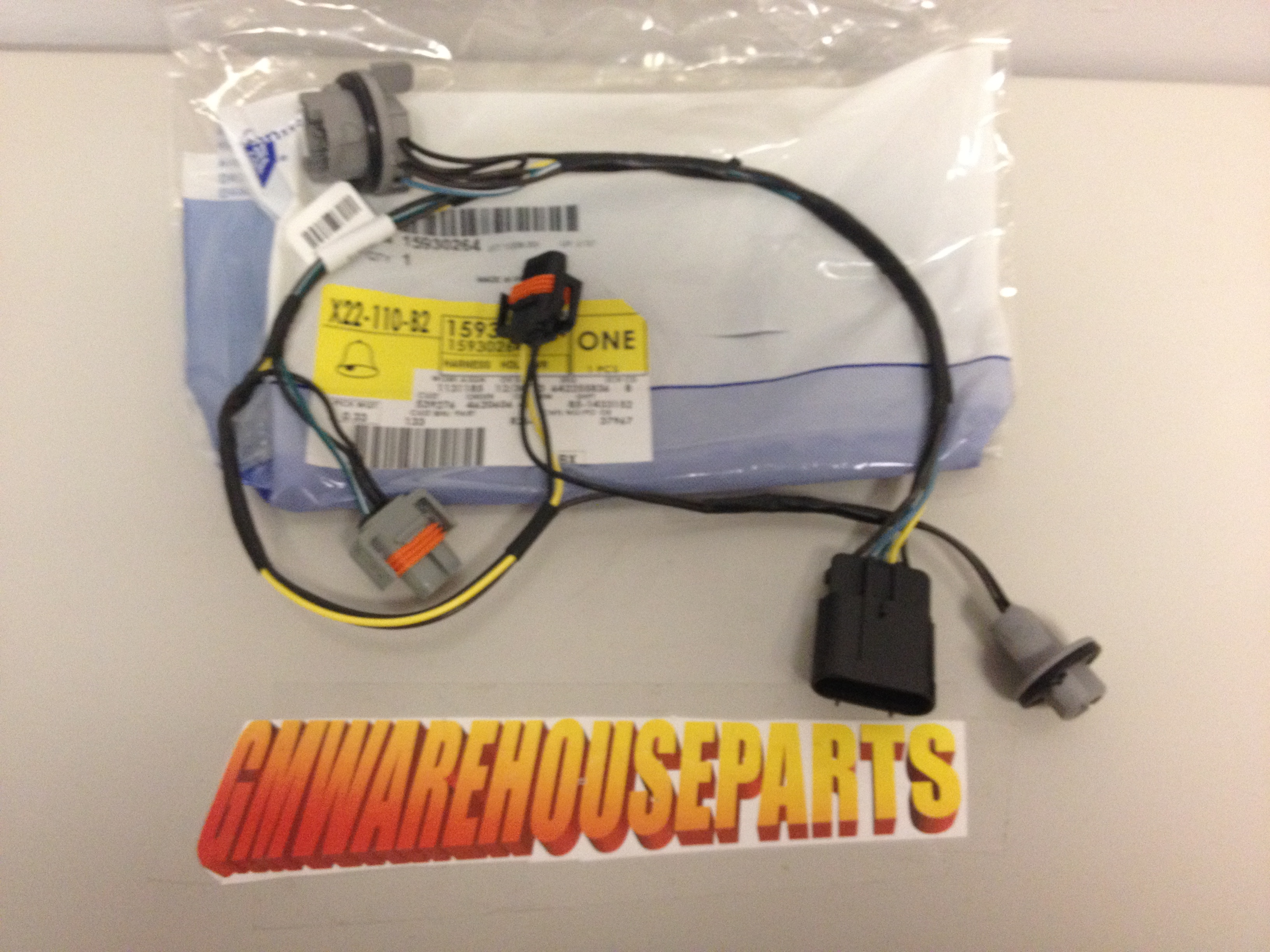 2011 chevy malibu headlight wiring harness jodebal com
