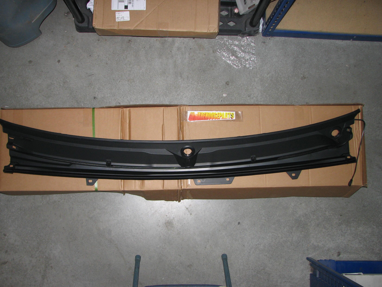 Fuse Diagram Moreover 1993 Chevy Silverado 1500 Fuse Box Diagram On