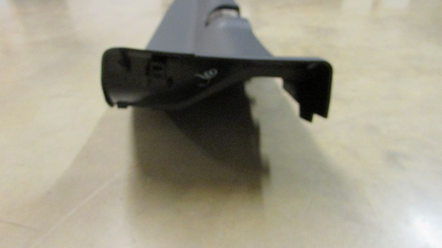Bmw Oem 03 08 Z4 Convertible Soft Top Front Cover
