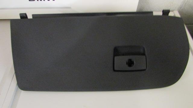 BMW OEM 11-16 X3-Dash Glove Compartment Box Door 51169242086 & BMW OEM 11-16 X3-Dash Glove Compartment Box Door 51169242086 | eBay Pezcame.Com