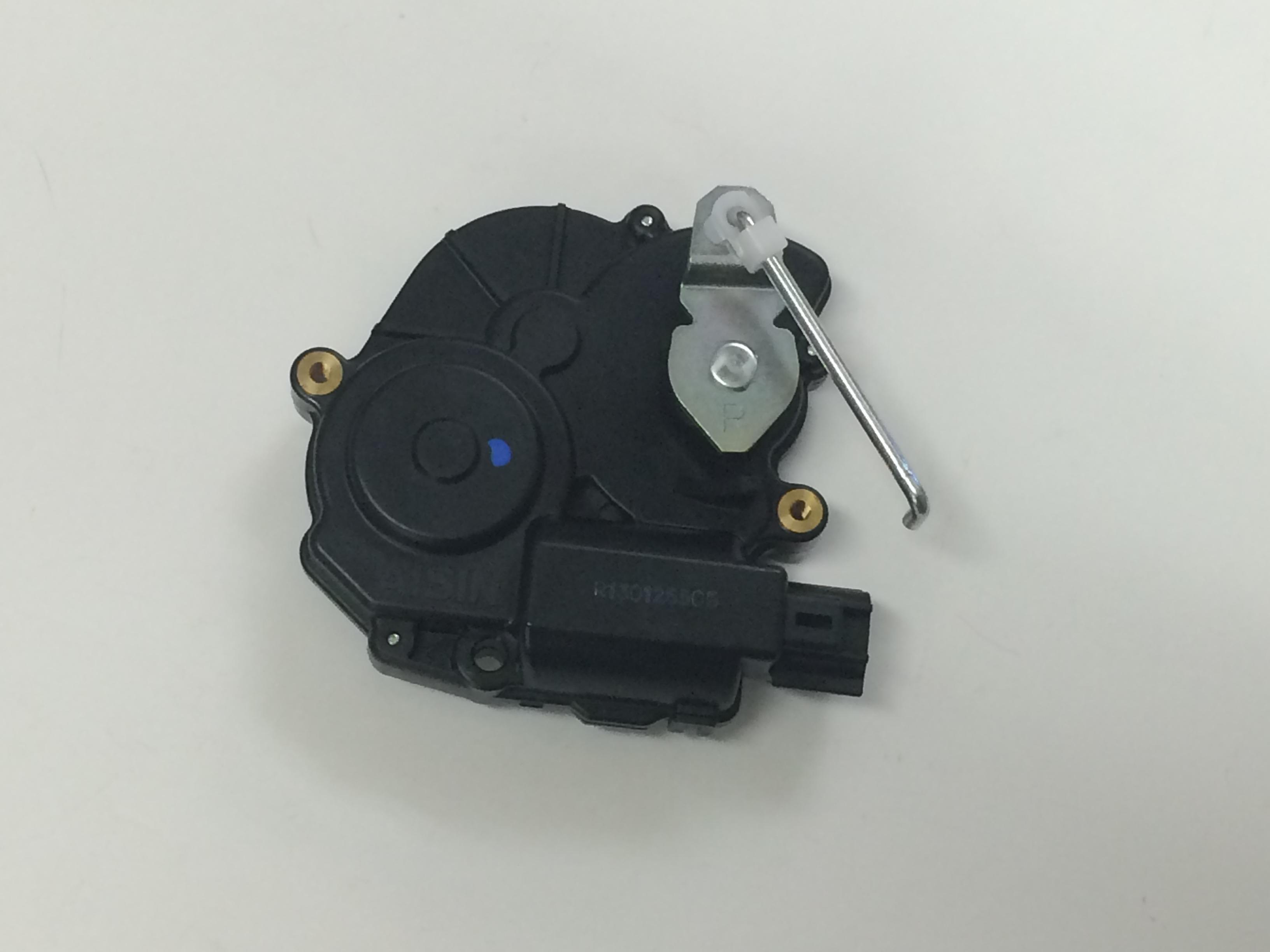 Toyota Oem Sliding Door Motor For Sienna 2007 10 85620 08061