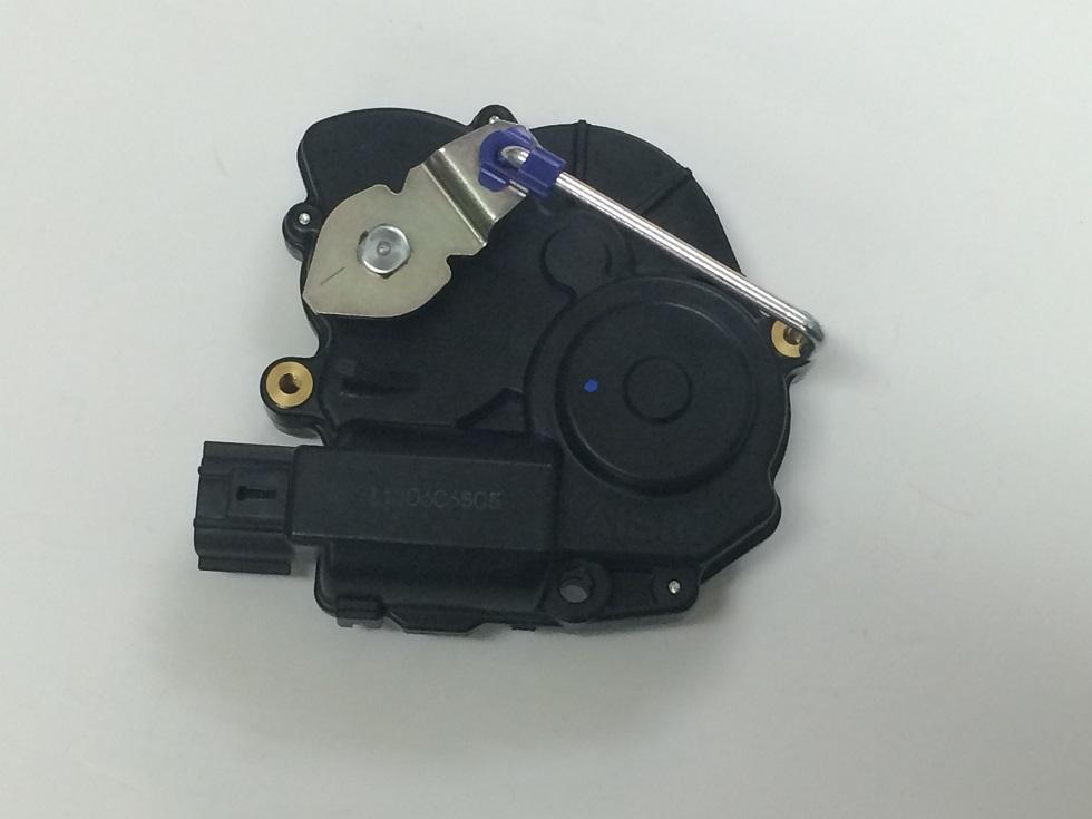 Toyota Oem Sliding Door Motor For Sienna 2007 11 85620 08071 Ebay