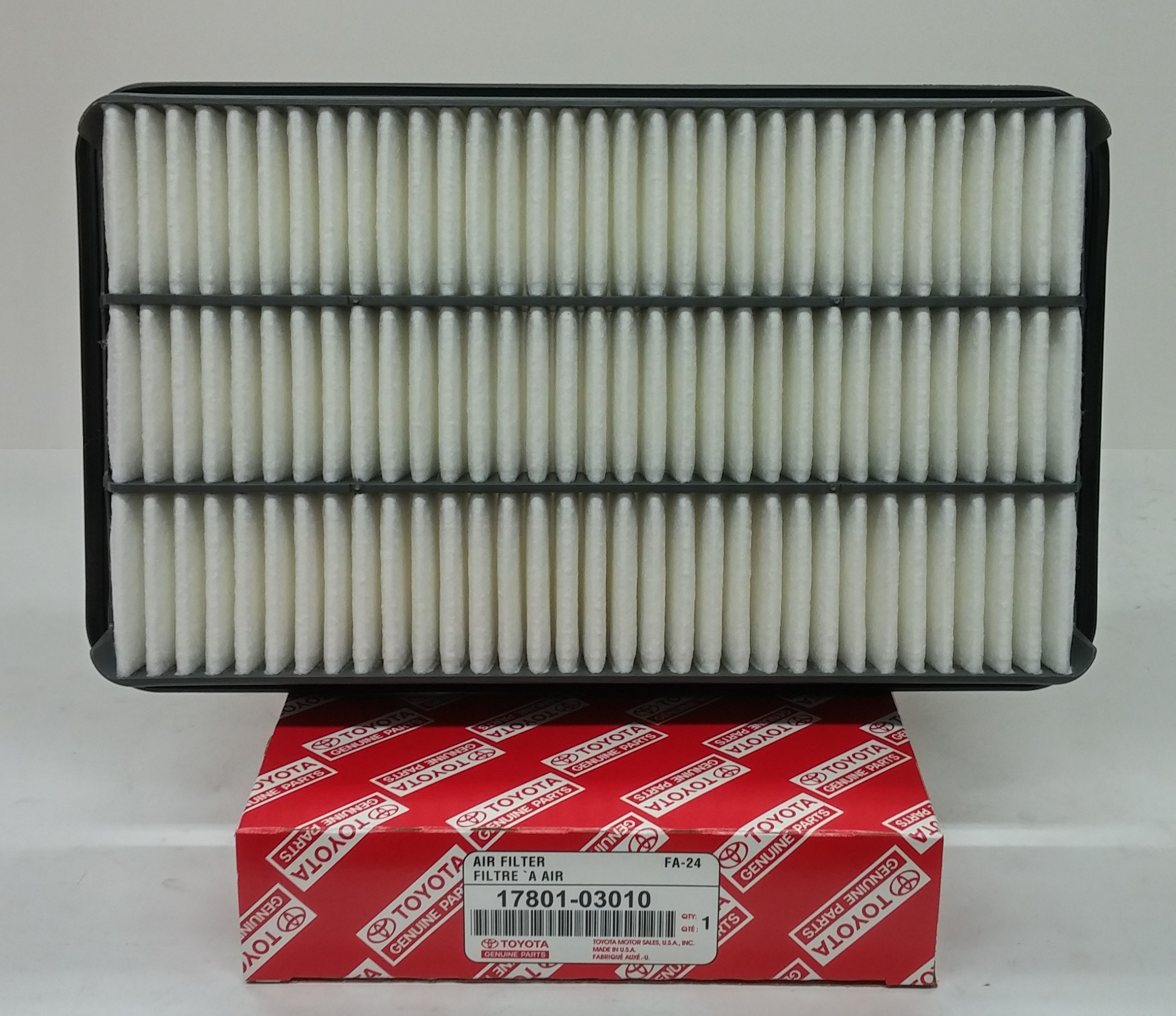 toyota camry 2006 engine air filter 2002 2006 toyota camry engine air filter replacement 2002. Black Bedroom Furniture Sets. Home Design Ideas