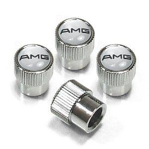Genuine mercedes benz mb amg oem q6408126 tire valve stem for Mercedes benz valve stem caps