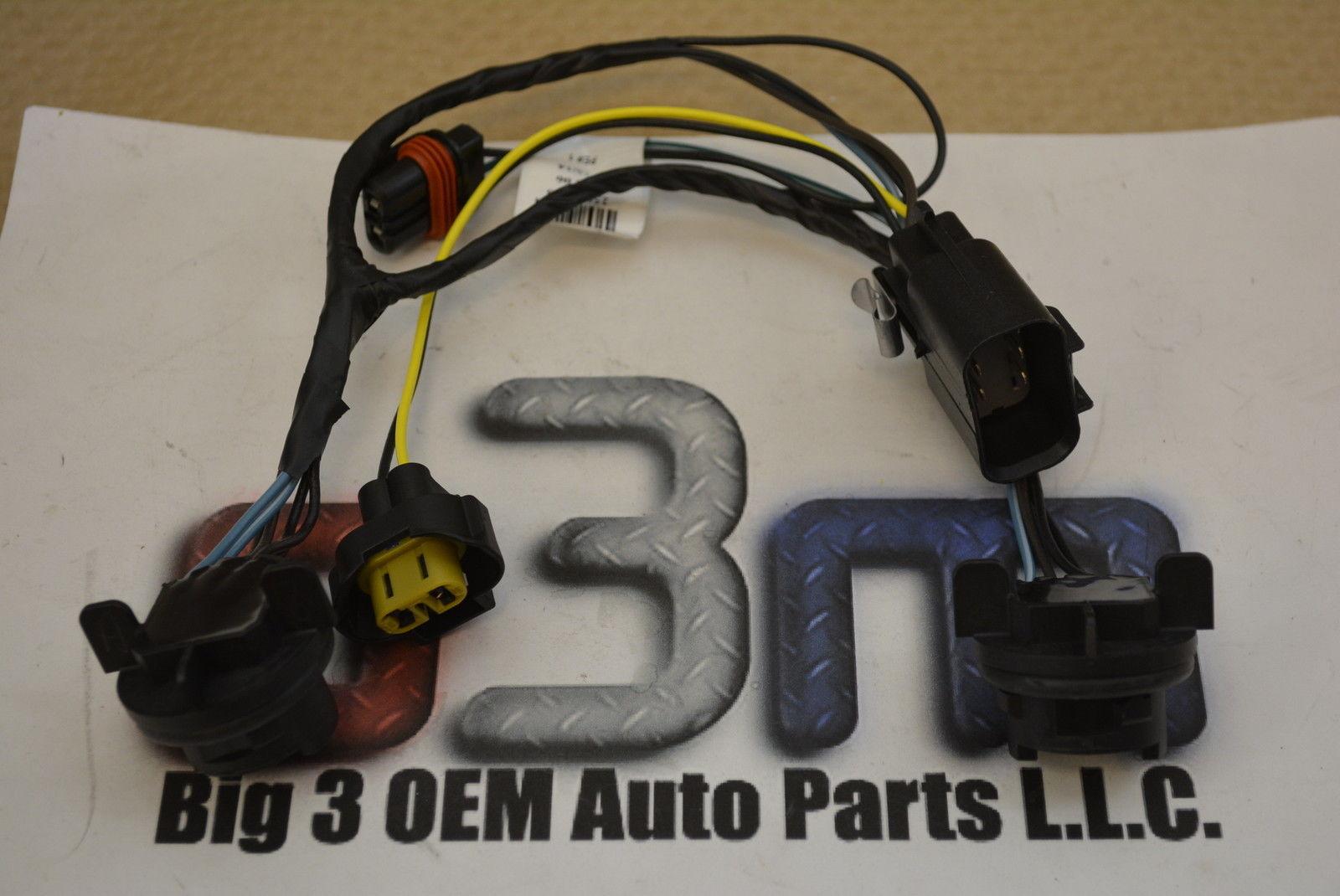 chevy cobalt headlight wiring harness wiring diagram 2007 chevy cobalt headlight wiring harness auto