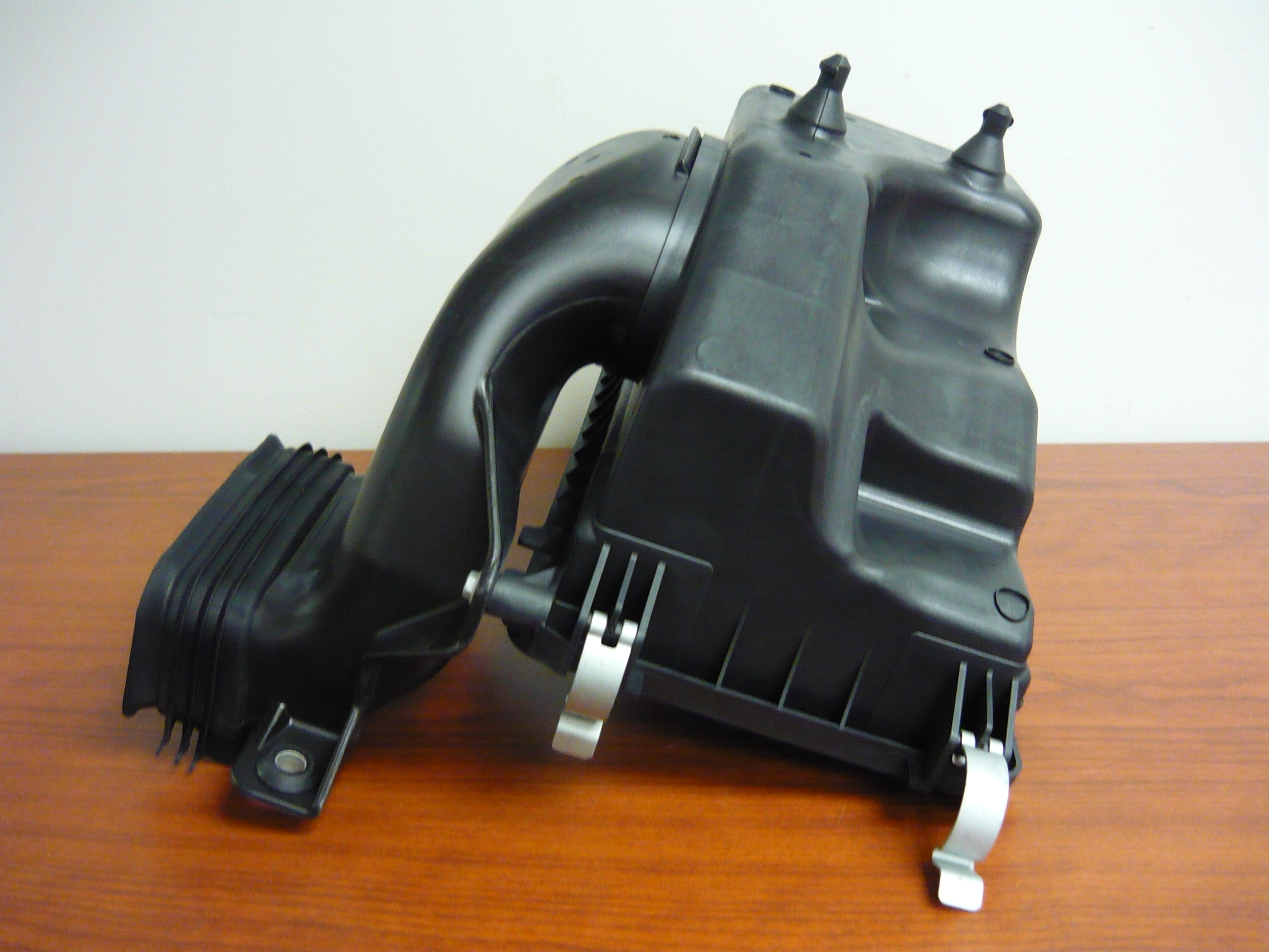 Ford Oem Air Cleaner Box