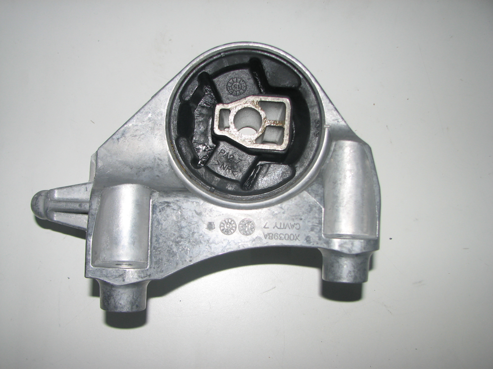 350 Chevy Engine Additionally 2010 Chevy Equinox Engine Diagram On