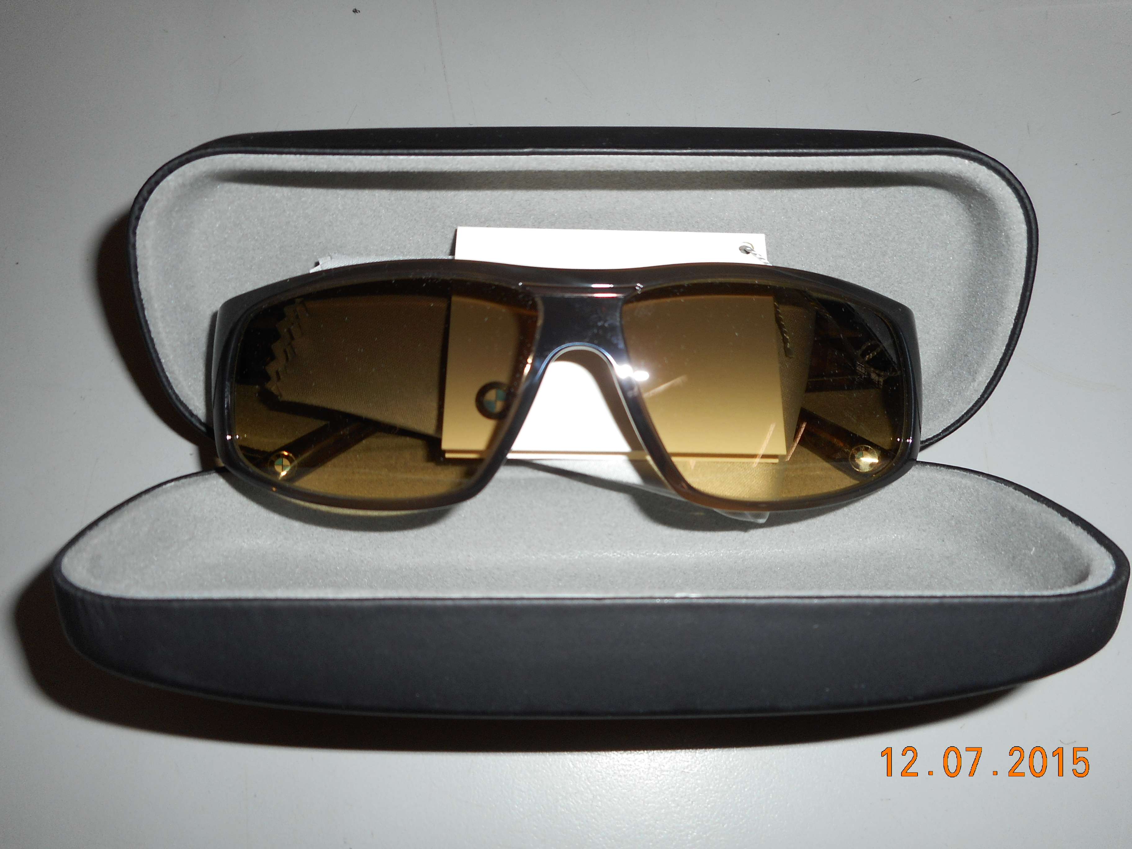 attached new showthread images attachment forums bmw yachtsport sunglasses